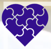 Kardia Guard Logo